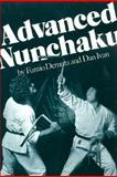 Advanced Nunchaku, Fumio Demura and Dan Ivan, 0897500210