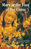 Mary at the Foot of the Cross - III : Mother of Unity,, 1601140215