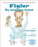 Figler, Erica Taylor, 1624910211