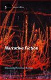 Narrative Fiction, Shlomith Rimmon-Kenan, 0415280214