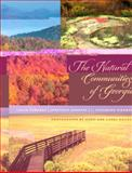 The Natural Communities of Georgia, Leslie Edwards, Jonathan Ambrose, L. Katherine Kirkman, 0820330213