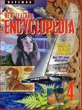Bateman New Zealand Encyclopedia, GORDON MCLAUCHLAN, 0908610211