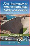 Risk Assessment for Water Infrastructure Safety and Security, Doro-on, Anna, 1780400217