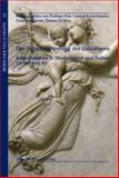 Die Herausforderung Der Diktaturen : Katholizismus in Deutschland und Italien 1918-1943/45, Wolfram Pyta, 3484670215