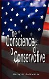 Conscience of a Conservative, Goldwater, Barry, 9563100212