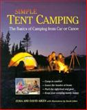 Simple Tent Camping 9780070730212