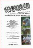 Squirrels!!! 9780974870212