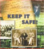 Keep It Safe!, Acs, Iren and Levendel, Julia, 1899460217