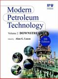 Modern Petroleum Technology, Upstream, Institute of Petroleum (IP), 0470850213