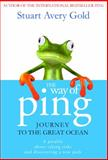 The Way of Ping, Stuart Avery Gold, 0991380215