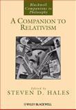 A Companion to Relativism, , 1405190213