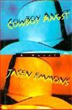 Cowboy Angst, Jasen Emmons, 1569470219