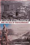 Rudolph Glossop : And the Rise of Geotechnology, Williamson, Ronald E., 1849950210