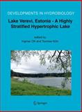 Lake Verevi, Estonia - A Highly Stratified Hypertrophic Lake, , 1402040210