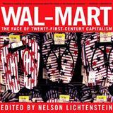 Wal-Mart, Nelson Lichtenstein, 1595580212