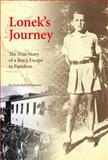 Lonek's Journey, Dorit Bader Whiteman, 1595720219