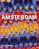 Stylecity Amsterdam, Sian Tichar and Lucas Dietrich, 0500210217