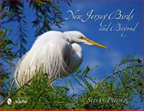 New Jersey Birds and Beyond, Susan Puder, 0764340212