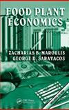 Food Plant Economics 9780849340215
