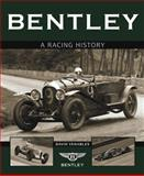 Bentley, David Venables, 0857330217