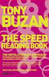 Speed Reading Book, Buzan, Tony, 1406610216