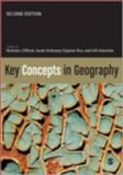 Key Concepts in Geography, , 1412930219