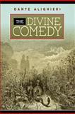 The Divine Comedy, Dante Alighieri, 1619490218