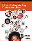 Advertising Promotion and Other Aspects of Integrated Marketing Communications, Andrews, J. Craig and Shimp, Terence A., 1111580219