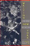 Writing New York 10th Edition