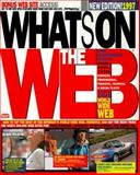 What's on the Web : Spring-Summer, 1997, Eric Cagnon, 1884640214