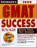 GMAT Success 9780768900217
