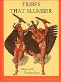 Tribes That Slumber : Indians of the Tennessee Region, Lewis, Thomas M. N. and Kneberg, Madeline, 0870490214