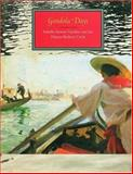 Gondola Days, Rosella Mamoli Zorzi and Anne McCauly, 0914660217