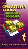 The Creativity Tools Memory Jogger
