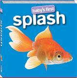Baby's First Splash, Hinkler Books, 1741830214