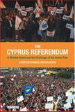 The Cyprus Referendum 9781848850217