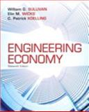 Engineering Economy Plus NEW MyEngineeringLab with Pearson EText -- Access Card Package 16th Edition