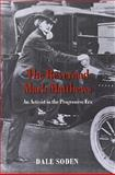 Reverend Mark Matthews : An Activist in the Progressive Era, Soden, Dale, 0295980214