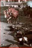 Apocalypse 1945, David Irving, 0958760217
