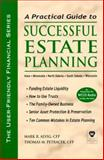 A Practical Guide to Successful Estate Planning 9781580070218