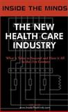 The New Health Care Industry, Mark Leavitt and Norman Payson, 1587620219