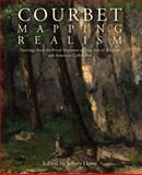 Courbet: Mapping Realism, , 1892850214