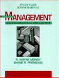 Management, Daboval, Jeanne, 013183021X
