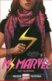 Ms. Marvel Volume 1
