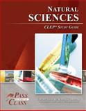 Natural Sciences CLEP Test Study Guide - PassYourClass, PassYourClass, 1614330212