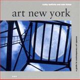 Art New York, Kathy Battista, 1841660213