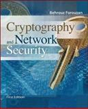 Cryptography and Network Security, Forouzan, Behrouz A., 0072870222