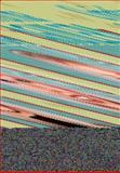 Tarot Revisioned - Linen 9780972950220