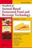 Handbook of Animal-Based Fermented Foods and Beverages, , 1439850224