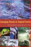 Emerging Threats to Tropical Forests, , 0226470229
